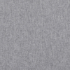 Light Grey Fabric